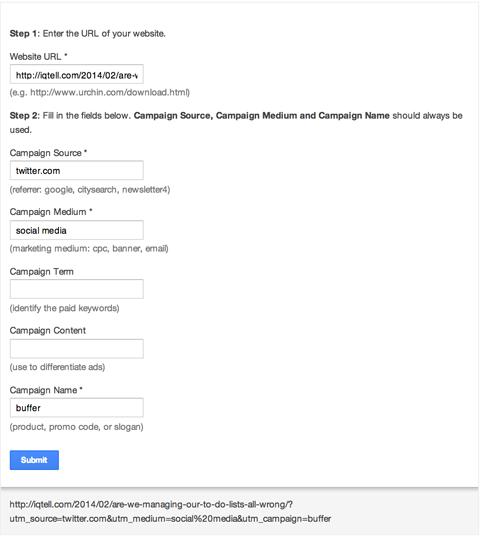 kh-google-anlytics-basics-utm-url-builder