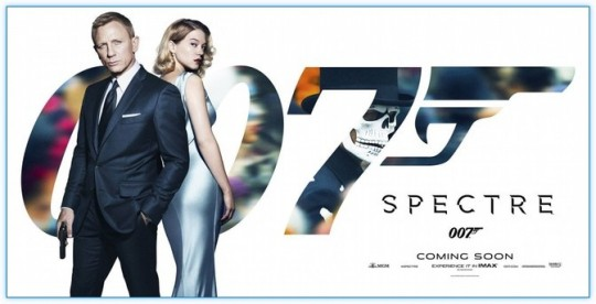 spectre-banner-3_B