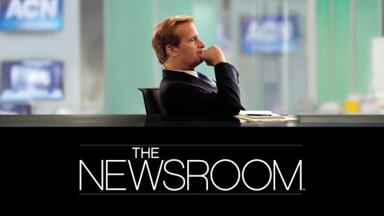the-newsroom-2