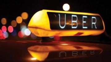 Uber for X 회사들이 왜 실패하는가?