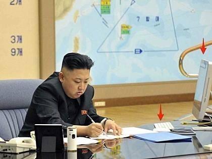 김정은 또박또박 글씨쓰기 받아쓰기