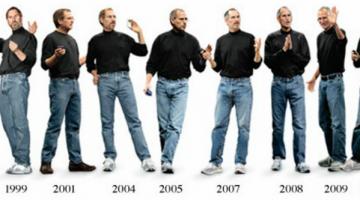 매력적인 발표를 만드는 복장 착용법