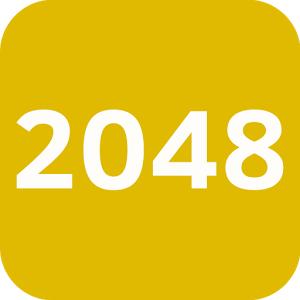 아이콘_2048