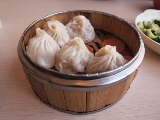 중국쓰촨성바오지