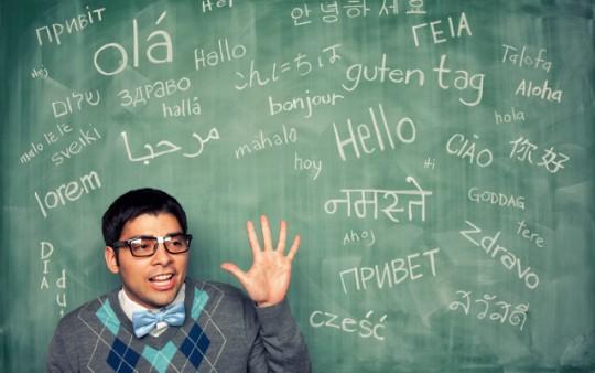 121228_ask_languages_L