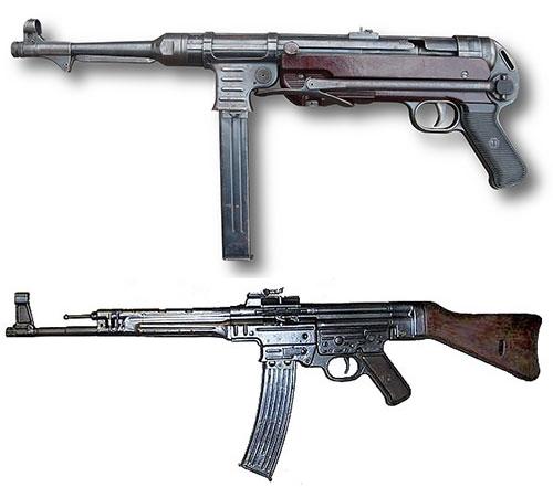 MP40_MP44
