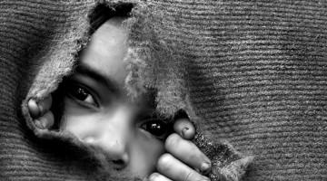 가난한 사람들이 왜 가난한지 모르겠다고요? 당신은 소시오패스일 수도 있습니다.