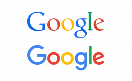 2015-10-05-1444058442-603195-googlelogobeforeafter-thumb