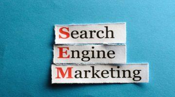 검색 마케팅 '깔때기' 전략 구축하기