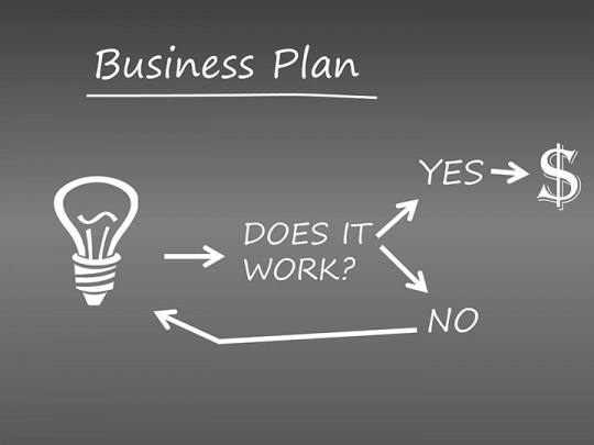 3_Business_Plan