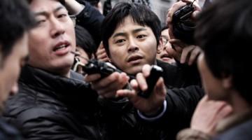 한국영화 속 언론의 모습, 왜 이 모양일까