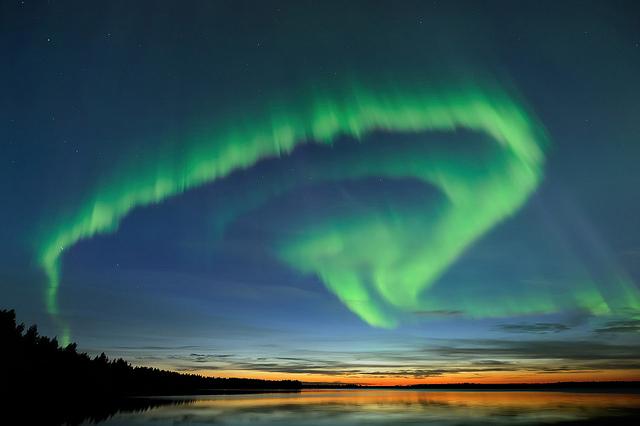 출처: 핀란드 관광청 flickr