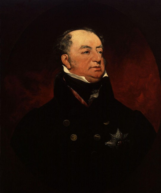 800px-Frederick%2C_Duke_of_York_and_Albany_by_John_Jackson