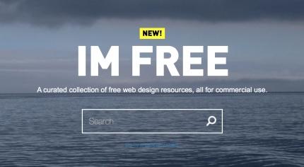 저작권 무료 음악 사이트