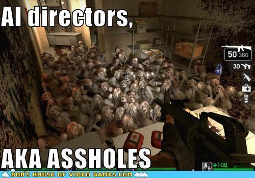 AI-Directors-left-4-dead