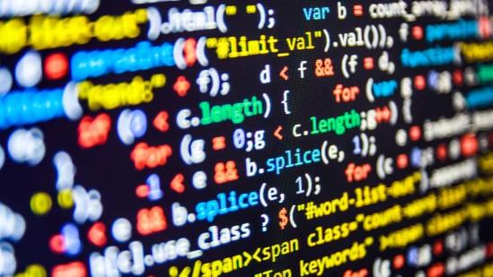 CodingSnippet