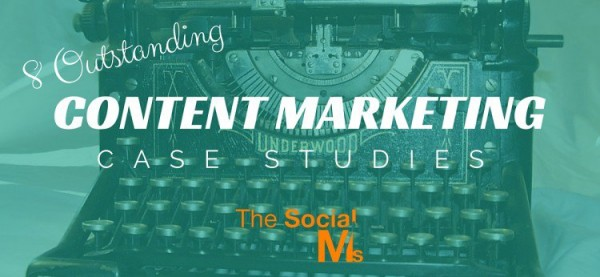 Content-Marketing-Case-Studies-750x346-600x277