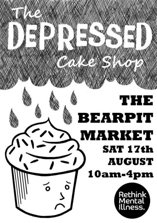 Depressed-Cake-Shop-poster
