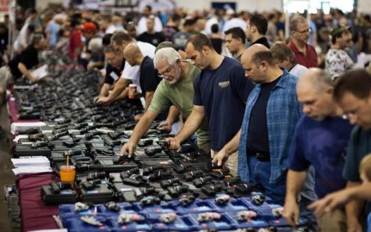 GUNS-articleLarge (1)
