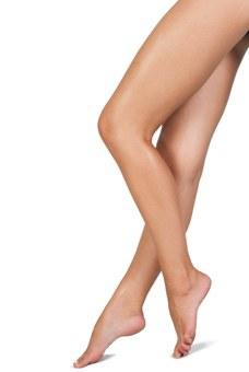 Good-legs-190405_L
