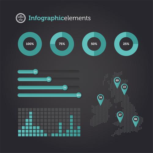 Infographic-elements-01