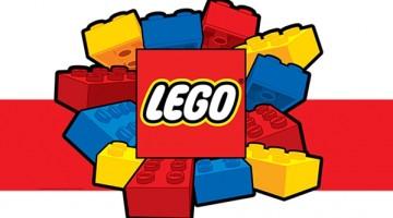 주식이나 금보다 나은 '레고 투자'의 세계