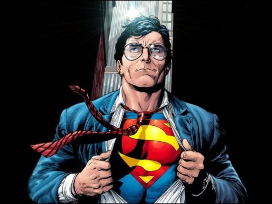 SupermanLawsuit2