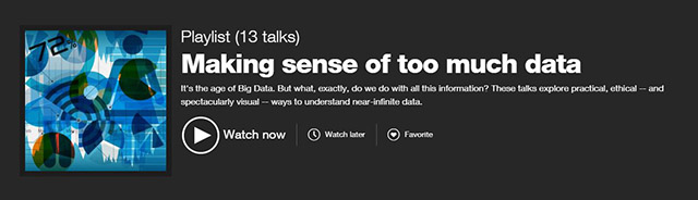 TED_data