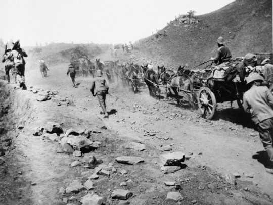 The_Second_Anglo_-_Boer_War%2C_South_Africa_1899_-_1902_Q72044