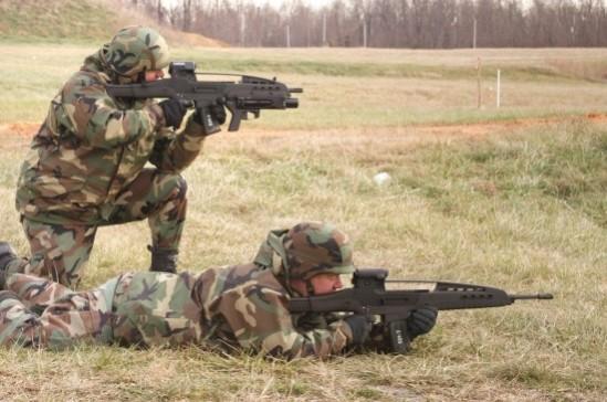 XM8wXM320_sharpshooter