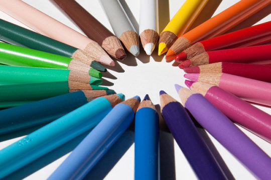 colored-pencils-179167_960_720