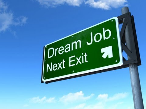 dream_job