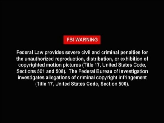 fbi_warning