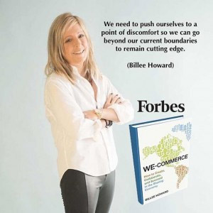 Forbes, TechRepublic, Inc. npr 등 유수 미디어로부터 조명받은 . 출간 리뷰 톱에 올 랐다.