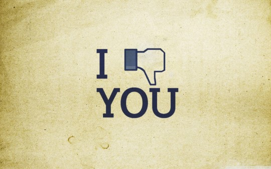 i_hate_you_made_by_swiix-wallpaper-1280x800