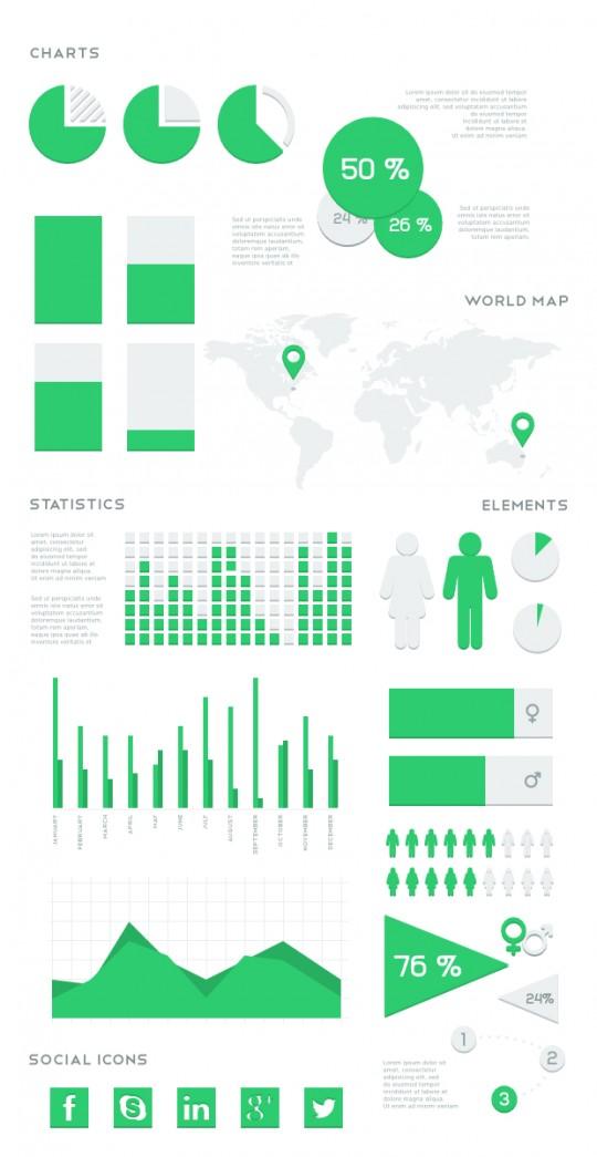 infographic-elements1