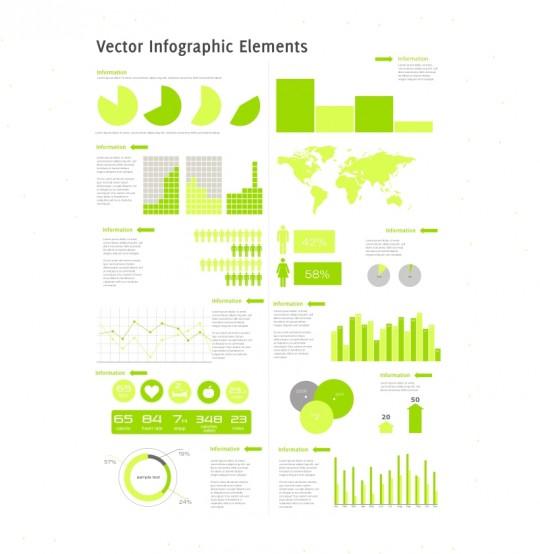 infographics-design