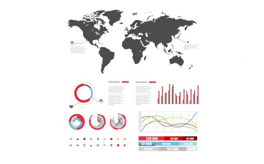 infographics-template