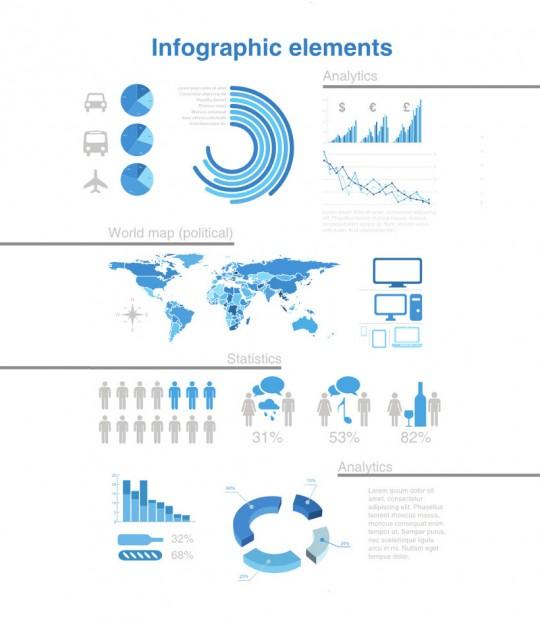 information-graphics