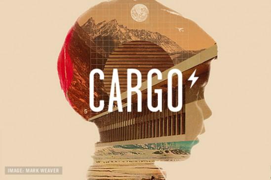 large_CargoCollective