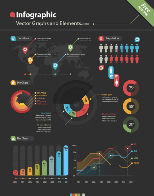mighty-deals-infographics