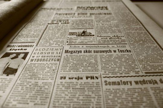 old_newspaper-1024x683