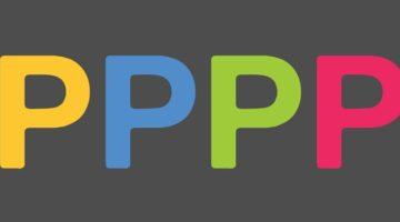 빅데이터 시대의 새로운 마케팅: 4P 전략