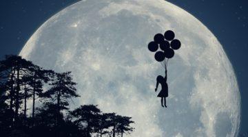 내가 가장 좋아하는 꿈에 대한 명언 10가지