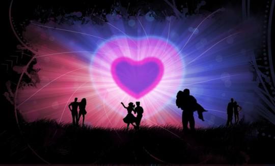 romance-624249_