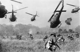 ss-100429-vietnam-18.ss_full