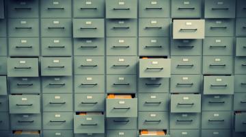 마케팅의 새로운 비법: 데이터를 공개하라