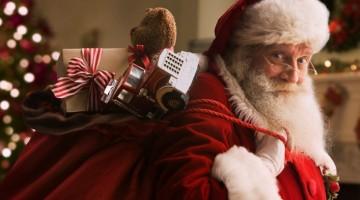 크리스마스의 기적: 바이럴 마케팅의 전설적인 사례