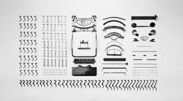 UI 디자인을 위한 타이포그래피 4가지 팁