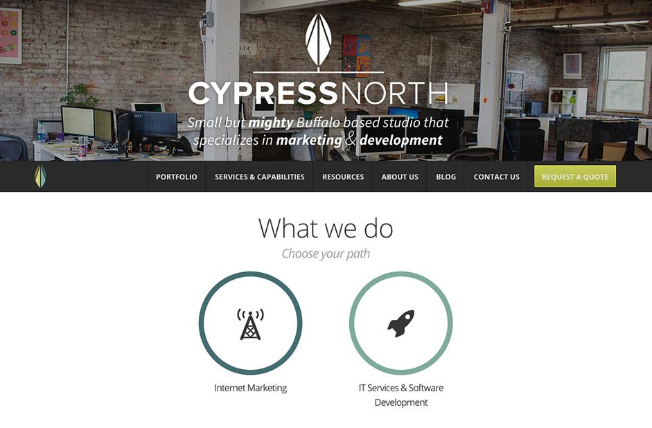 trend-01-00_cypressNorth